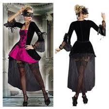 Vampire Halloween Costumes Girls Halloween Costume Ideas Ladies Halloween Costume