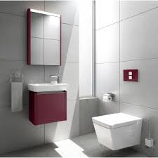 Vitra Bathroom Furniture Bathroom Creative Vitra Bathroom Products Decorate Ideas
