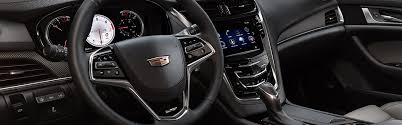 cadillac jeep interior used cadillac cts v for sale near chicago il sherman dodge