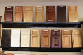 Ideas For Kitchen Cabinet Doors Creative Kitchen Cabinet Door Paint Inside Best 10 Doors Ideas On