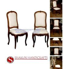 Louis 15th Chairs Antique Louis Xv Chairs Shakun Handicrafts Manufacturer In