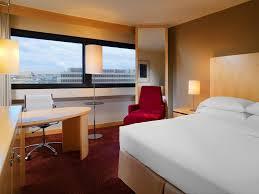 sheraton frankfurt airport hotel frankfurt main germany