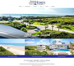 professional website design u0026 development meredith communications