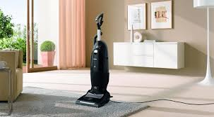 Vaccum Reviews 10 Best Upright Vacuum Cleaner Reviews 2017 Editors Pick