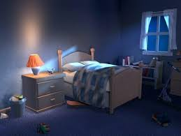 mood lighting for room mood lighting bedroom led zoeclark co