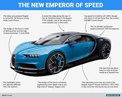 car bugatti 2016 new bugatti veyron photo business insider