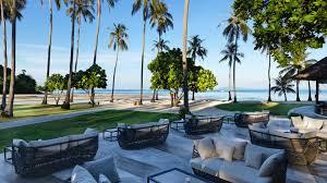 phi phi island village beach resort a kuoni hotel in koh phi phi