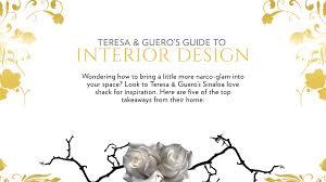 How To Interior Design Your Home Interior Design How To The 3 Principles Of Interior Design