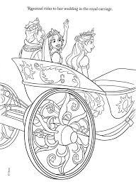 825 disney coloring pages images