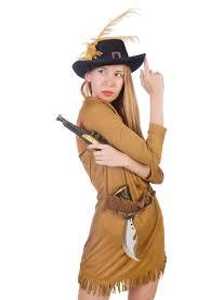 halloween city coralville iowa tackle last minute costume ideas like a pro stuff etc