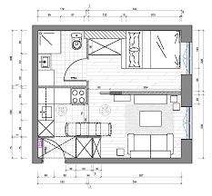 plan chambre a coucher chambre salle de bain en longueur plan plan d une chambre avec