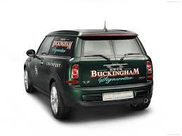 bmw minivan concept mini clubvan concept 2012 pictures information u0026 specs