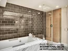 transform beautiful bathroom tile design ideas and pictures about