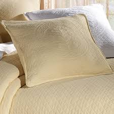william and mary ii woven matelasse bedspreads