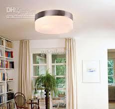 Hallway Lights Wonderful Modern Ceiling Lights For Hallway Tapesii Led Ceiling