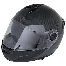 motorcycle helmets motorcycle helmets sedici