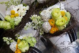 Easter Decorations For The Home Inspirations For Easter U2014 Neill Strain Floral Couture London