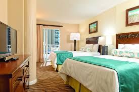 honolulu apartments for rent 2 bedroom wyndham waikiki beach walk 2018 room prices deals reviews