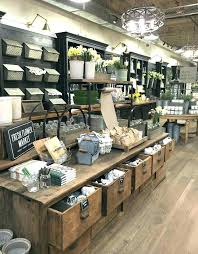 home decorating stores canada home decorations store s western home decor stores in houston