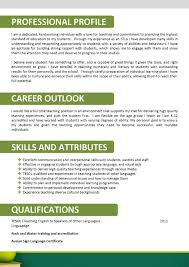 experienced teacher resume samples good profile for teaching resume writing a teacher resume sample resume format for lecturer in engineering college for ece teaching resume