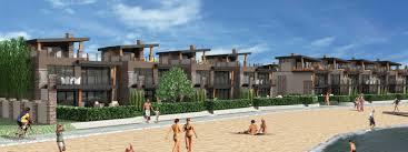 modern home design kelowna paradise estates luxury vacation homes kelowna u2014 paradise estates