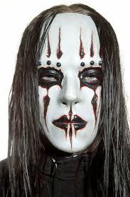 halloween 5 mask best 25 slipknot no masks ideas on pinterest slipknot metal