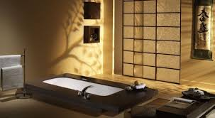 basic elements of japanese bathroom design home design and decor