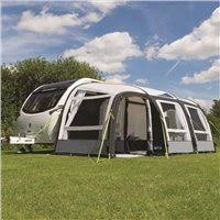 Sunncamp Mirage Awning Caravan Awnings Camper Awnings Inflatable Caravan Awnings Buy