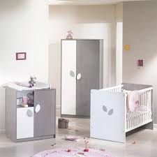 chambre biscuit chambre bébé sauthon biscuit famille et bébé