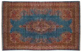 Kirman Rug Oversized Rugs Large Rugs Palace Size Rugs Dilmaghani