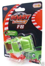 roary racing car die cast fb amazon uk toys u0026 games