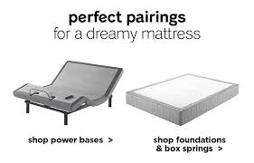 What Is The Measurements Of A Twin Bed by Mattresses Ashley Furniture Homestore