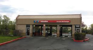 lexus of edison coupons valvoline instant oil change south plainfield nj 5225 stelton road