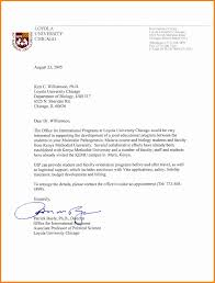 academic cover letter examples samples grant cover letter