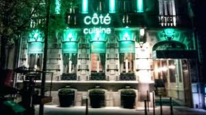 magasin cuisine reims great steak tartare picture of cote cuisine reims tripadvisor cote