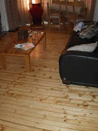 Laminate Flooring Edinburgh Tennament Flat Refirbishment Meadows Edinburgh Gl Floors