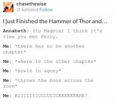 25 best memes about hammer of thor hammer of thor memes