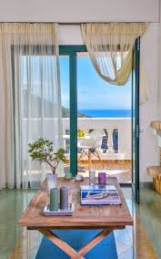 28 best family apartments in crete images on pinterest crete