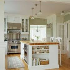 11 best my new kitchen inspirations images on pinterest dream