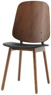 Esszimmer Sessel Kaufen Moderne Designer Esszimmerstühle Online Kaufen Boconcept