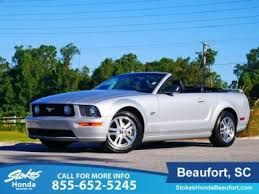 stokes honda used cars and used cars for sale at stokes honda cars of beaufort in