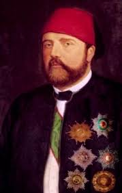 Ottoman Ruler Imperialism Timeline Timetoast Timelines