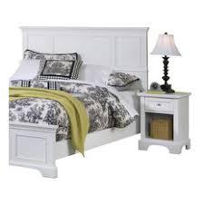 queen anne style bedroom furniture queen anne style furniture simple queen anne style bedroom