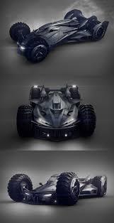 jeep wrangler batman 454 best batman suit and batmobile ideas images on pinterest