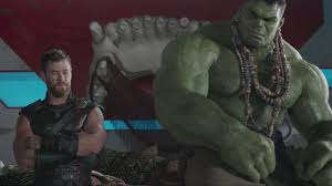 thor ragnarok incredible hulk u201ctrilogy u201d nerdist