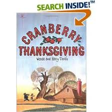 cranberry thanksgiving thehomeschoolmom