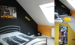 chambre jaune et bleu décoration chambre jaune et grise 22 denis chambre jaune