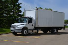 moving trucks for rent u0026 self service moving truckrentals net