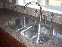 kitchen faucet at home depot fresh delta kitchen faucets home depot 38 photos