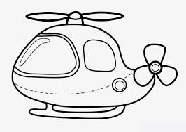 kids 7 vehicles coloring pages